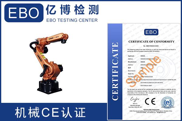EN ISO 12100:2010标准